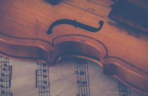 'Maggio in Musica': i concerti e le esercitazioni aperte del 'Gandino' di Bra