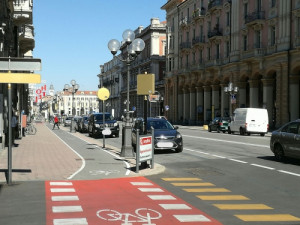 Si vota per il rinnovo del direttivo del Quartiere Cuneo Centro: ecco i candidati