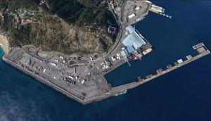 Dal Fondo per lo Sviluppo 14 milioni per potenziare i collegamenti della logistica cuneese con il porto di Vado