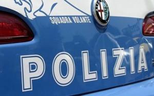 Non rispetta il divieto di avvicinamento ai parenti che aveva minacciato di morte: arrestato a Caraglio