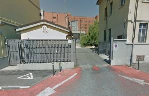 Viaggiava sul treno Torino-Cuneo con eroina nella cavità rettale e ovuli di cocaina nello stomaco: arrestata