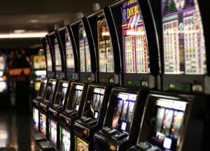 Nel 2018 le perdite dei piemontesi legate al gioco d'azzardo sono calate di 503 milioni
