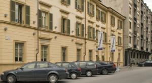 Confartigianato Cuneo spiega alle imprese i futuri obblighi di scontrini e ricevute fiscali 'elettronici'
