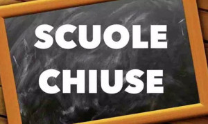Cuneo, giovedì 23 maggio passa il 'Giro': scuole chiuse