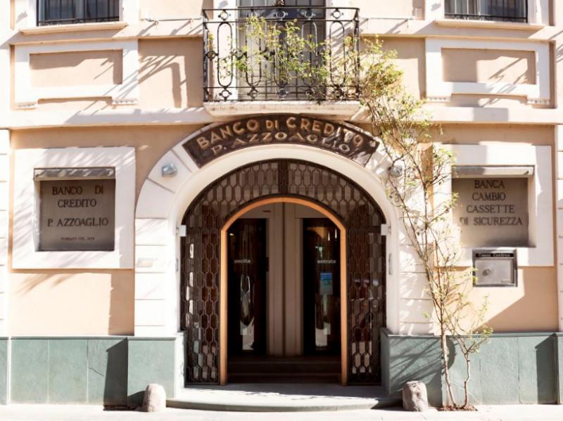 Piani sanitari su mutua e cassa per i clienti del Banco Azzoaglio