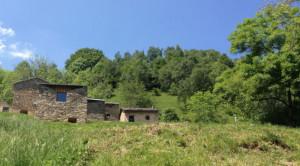 A settembre a Paraloup la 'Scuola dei giovani agricoltori di montagna'