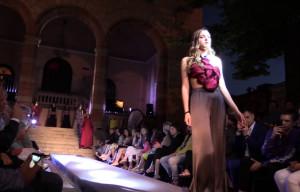 Moda, territorio e attenzione alla persona: torna il 'Barolo Fashion Show'