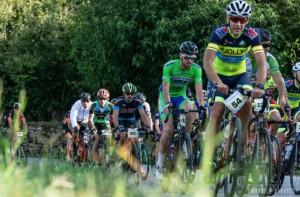 In Alta Langa  sta per arrivare il Bike festival della nocciola
