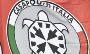Destre Unite - Casapound resta fuori dalla corsa per la presidenza della Regione