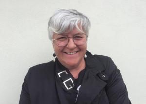 Patrizia Franco nuovo Consigliere Generale della Fondazione CRC