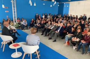 Quasi 5 milioni di euro per ospedale e malati in 20 anni per l'Ail di Cuneo