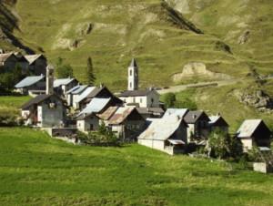 Incentivi ai medici in piccoli comuni e aree montane: il Governo accoglie la proposta della Regione Piemonte