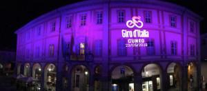 Cuneo si tinge di rosa per il Giro: tutti gli eventi collaterali per la Cuneo-Pinerolo