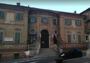 Confartigianato incontra i candidati a sindaco di Bra