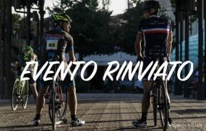 Maltempo, rinviato il Bike Festival della Nocciola