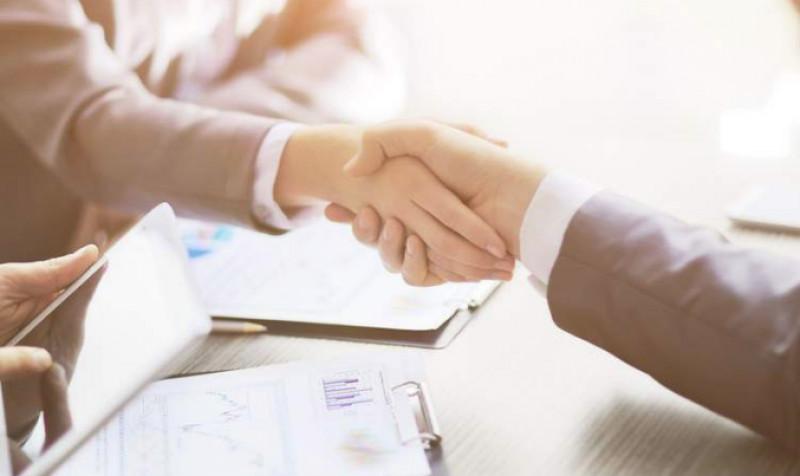 Accordo tra Banco Azzoaglio e Confindustria per 'Bancopass'