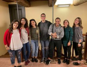 Rinnovato il direttivo della Consulta giovanile di Bra: alla guida c'è Simone Gaia