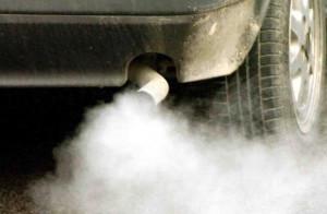 Ambiente, Piemonte: un milione di euro per il rinnovo dei veicoli più inquinanti degli enti pubblici