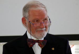 L'ex sindaco di Borgo San Dalmazzo Marco Borgogno riconfermato alla guida dell'Aitf