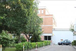 Bonafede rassicura sui lavori nel carcere di Alba: 'Inclusi nel programma di edilizia penitenziaria'