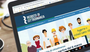 Reddito di cittadinanza: definito il 'Modello Piemonte'