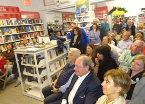 Parole e musica protagoniste al 'Caffè Letterario' di Bra con il pianista Raffaele Montanaro