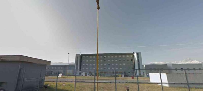 Dopo i ripetuti casi di aggressione, in arrivo nuovo personale per il carcere di Cuneo