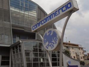 Proseguono gli incontri di Confcommercio con i candidati sindaci