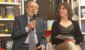 Parole e musica protagoniste al Caffè Letterario di Bra con il pianista Raffaele Montanaro