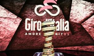Cuneo, l'elenco delle strade chiuse in occasione della partenza della tappa del Giro d'Italia