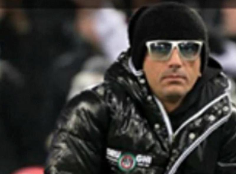 Raffaello Bucci picchiato prima del suicidio? Un nuovo testimone parla a 'Report'