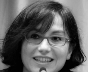 Maria Teresa Arfini racconta Mozart al Conservatorio di Cuneo