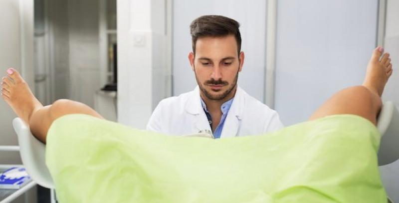 Torna a Vicoforte l'appuntamento annuale con l'associazione ginecologi italiani