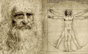 A Barge altri tre eventi per ricordare Leonardo Da Vinci
