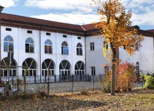 L'Associazione ex allievi, docenti e amici del Liceo artistico di Alba si presenta