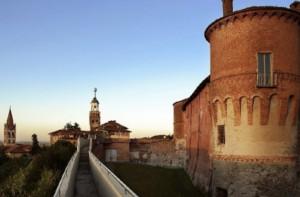 Domenica 26 maggio a Saluzzo visita guidata in 'Omaggio a Bodoni'
