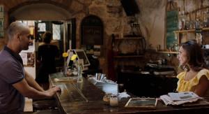 'Sarah e Saleem, là dove nulla è possibile' al cinema Italia di Saluzzo