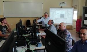 Per l'IPSIA di Bra una collaborazione con la Siemens