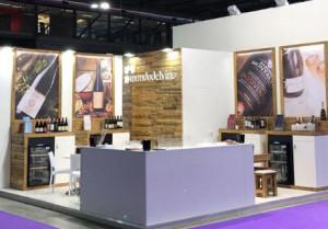 A Priocca nel weekend di 'Cantine Aperte' inaugura 'Wine Experience'