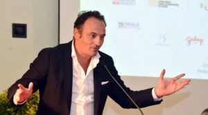 Elezioni Regionali: Alberto Cirio in vantaggio su Sergio Chiamparino secondo gli exit poll