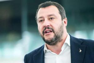 Elezioni Europee: in provincia di Cuneo netta affermazione della Lega