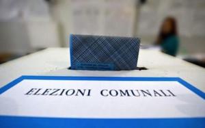 Ecco i 68 Sindaci cuneesi già sostanzialmente certi dell'elezione