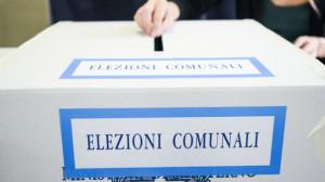 Il 'curioso caso' di Briga Alta: perfetta parità tra i due candidati sindaci, si andrà al ballottaggio