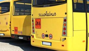 Busca, iscrizioni per scuolabus e mensa entro il 17 luglio