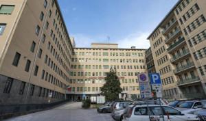 Domani a Cuneo un convegno in occasione dei 700 anni dalla fondazione dell'ospedale 'Santa Croce'