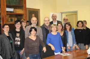 Santa Croce: lo sportello sociale prosegue l'attività e guarda al futuro