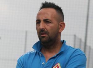 Calcio, il Bra conferma Giuseppe Pisano alla guida della Juniores Nazionale