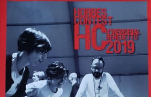 A Pianfei dal 13 giugno torna l'Hobbes Contest