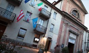 Il Museo Diocesano di Cuneo protagonista nel secondo weekend di giugno