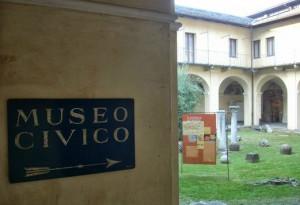 'La valigia dell'esploratore': un laboratorio per festeggiare l'arrivo delle vacanze al Museo Civico di Cuneo